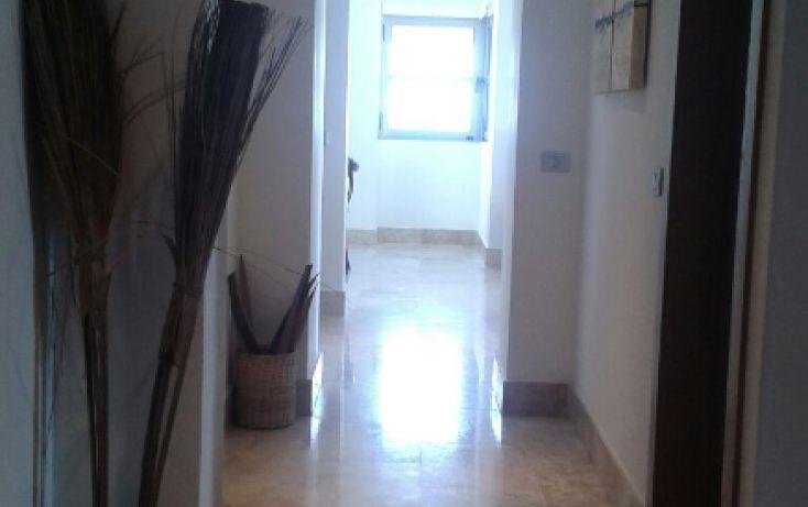 Foto de casa en renta en, 23 de noviembre, isla mujeres, quintana roo, 2039638 no 23