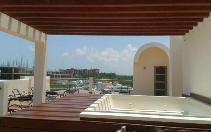 Foto de casa en renta en, 23 de noviembre, isla mujeres, quintana roo, 2039638 no 24
