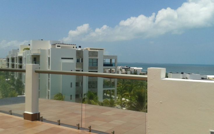 Foto de casa en renta en, 23 de noviembre, isla mujeres, quintana roo, 2039638 no 27