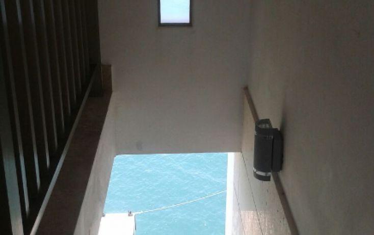 Foto de casa en renta en, 23 de noviembre, isla mujeres, quintana roo, 2039638 no 30