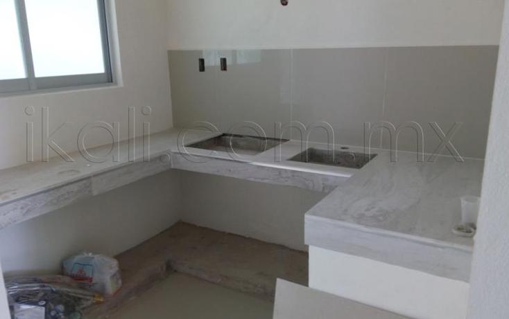 Foto de casa en venta en 23 de septiembre , adolfo ruiz cortines, tuxpan, veracruz de ignacio de la llave, 1630060 No. 05