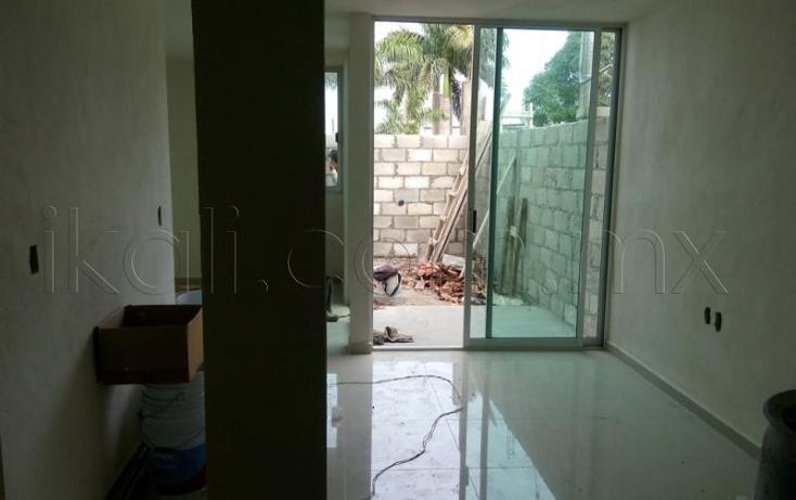 Foto de casa en venta en 23 de septiembre , adolfo ruiz cortines, tuxpan, veracruz de ignacio de la llave, 1630060 No. 06
