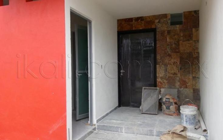 Foto de casa en venta en 23 de septiembre , adolfo ruiz cortines, tuxpan, veracruz de ignacio de la llave, 1630060 No. 07