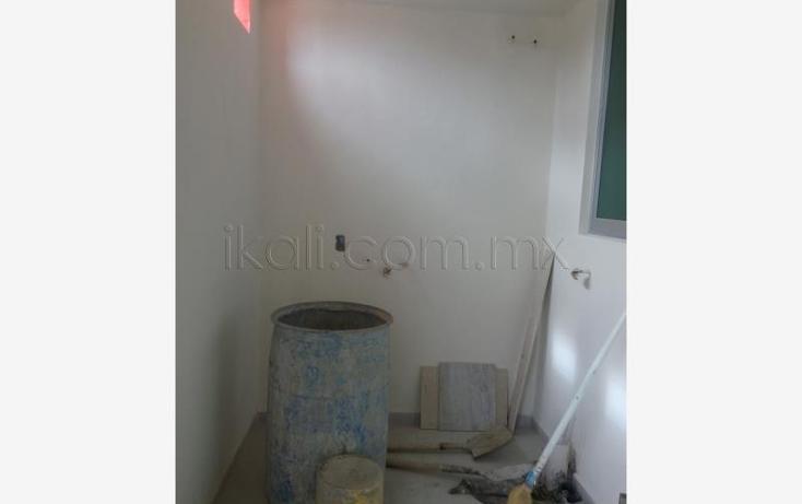 Foto de casa en venta en 23 de septiembre , adolfo ruiz cortines, tuxpan, veracruz de ignacio de la llave, 1630060 No. 08
