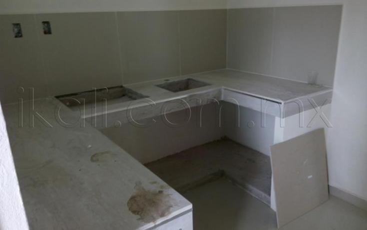 Foto de casa en venta en 23 de septiembre , adolfo ruiz cortines, tuxpan, veracruz de ignacio de la llave, 1630060 No. 09