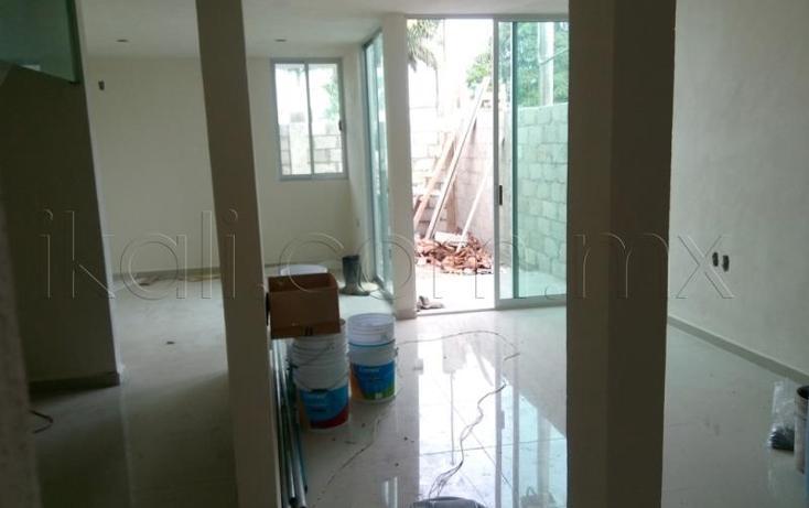 Foto de casa en venta en 23 de septiembre , adolfo ruiz cortines, tuxpan, veracruz de ignacio de la llave, 1630060 No. 10