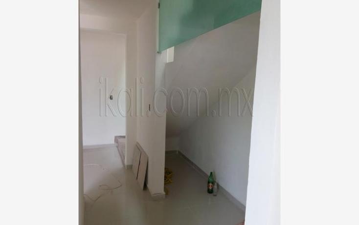 Foto de casa en venta en 23 de septiembre , adolfo ruiz cortines, tuxpan, veracruz de ignacio de la llave, 1630060 No. 12