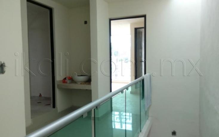 Foto de casa en venta en 23 de septiembre , adolfo ruiz cortines, tuxpan, veracruz de ignacio de la llave, 1630060 No. 17