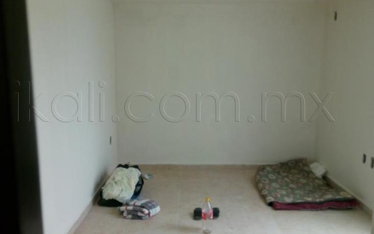 Foto de casa en venta en 23 de septiembre , adolfo ruiz cortines, tuxpan, veracruz de ignacio de la llave, 1630060 No. 18