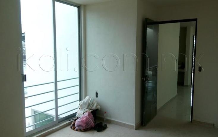 Foto de casa en venta en 23 de septiembre , adolfo ruiz cortines, tuxpan, veracruz de ignacio de la llave, 1630060 No. 19