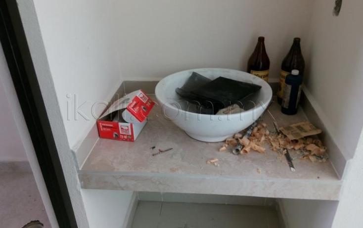 Foto de casa en venta en 23 de septiembre , adolfo ruiz cortines, tuxpan, veracruz de ignacio de la llave, 1630060 No. 22