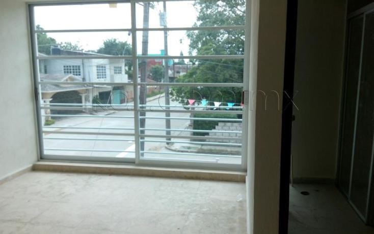 Foto de casa en venta en 23 de septiembre , adolfo ruiz cortines, tuxpan, veracruz de ignacio de la llave, 1630060 No. 23