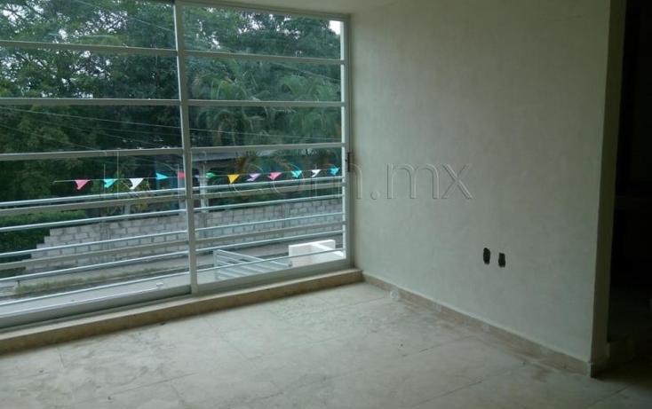 Foto de casa en venta en 23 de septiembre , adolfo ruiz cortines, tuxpan, veracruz de ignacio de la llave, 1630060 No. 24