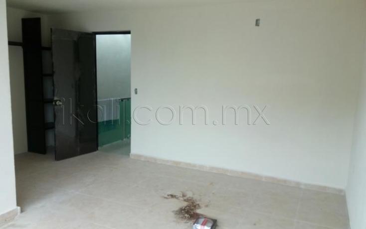 Foto de casa en venta en 23 de septiembre , adolfo ruiz cortines, tuxpan, veracruz de ignacio de la llave, 1630060 No. 25