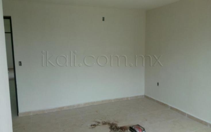 Foto de casa en venta en 23 de septiembre , adolfo ruiz cortines, tuxpan, veracruz de ignacio de la llave, 1630060 No. 26