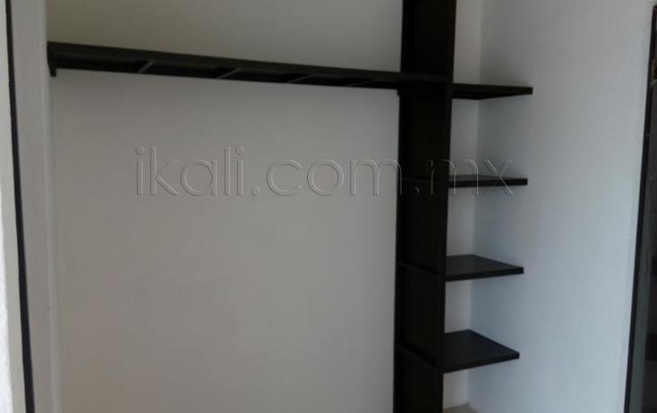 Foto de casa en venta en 23 de septiembre , adolfo ruiz cortines, tuxpan, veracruz de ignacio de la llave, 1630060 No. 27