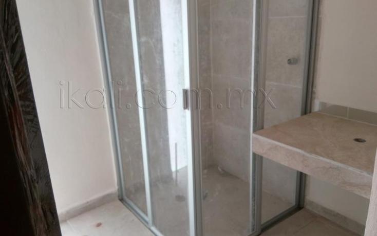 Foto de casa en venta en 23 de septiembre , adolfo ruiz cortines, tuxpan, veracruz de ignacio de la llave, 1630060 No. 28
