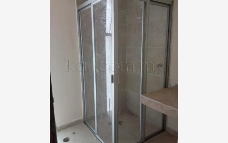 Foto de casa en venta en 23 de septiembre , adolfo ruiz cortines, tuxpan, veracruz de ignacio de la llave, 1630060 No. 29