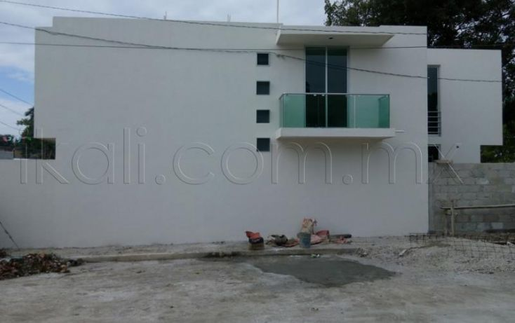 Foto de casa en venta en 23 de septiembre, túxpam de rodríguez cano centro, tuxpan, veracruz, 1630060 no 03