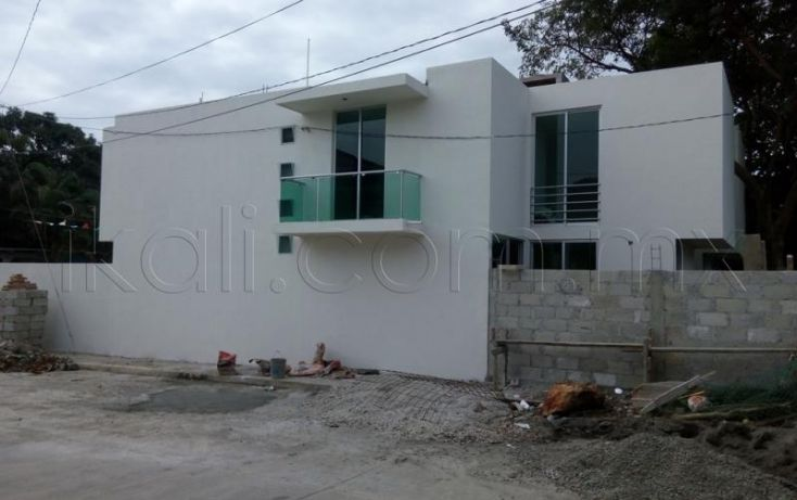 Foto de casa en venta en 23 de septiembre, túxpam de rodríguez cano centro, tuxpan, veracruz, 1630060 no 04