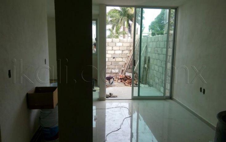 Foto de casa en venta en 23 de septiembre, túxpam de rodríguez cano centro, tuxpan, veracruz, 1630060 no 06