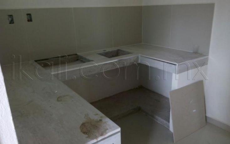 Foto de casa en venta en 23 de septiembre, túxpam de rodríguez cano centro, tuxpan, veracruz, 1630060 no 09