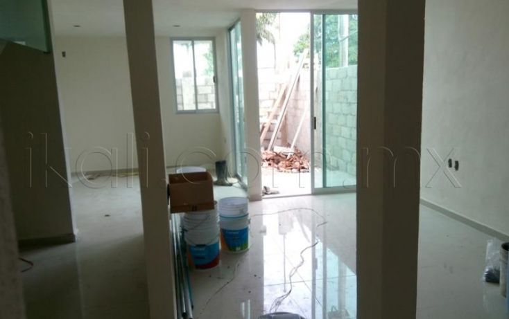 Foto de casa en venta en 23 de septiembre, túxpam de rodríguez cano centro, tuxpan, veracruz, 1630060 no 10