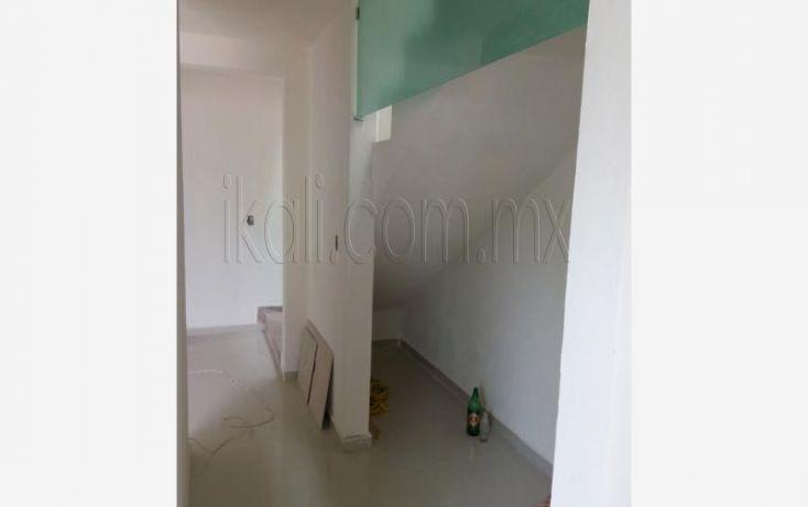 Foto de casa en venta en 23 de septiembre, túxpam de rodríguez cano centro, tuxpan, veracruz, 1630060 no 12