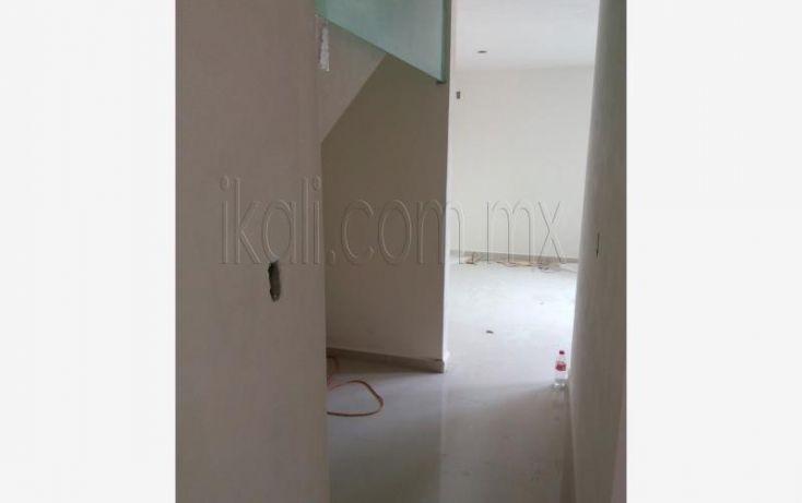 Foto de casa en venta en 23 de septiembre, túxpam de rodríguez cano centro, tuxpan, veracruz, 1630060 no 13