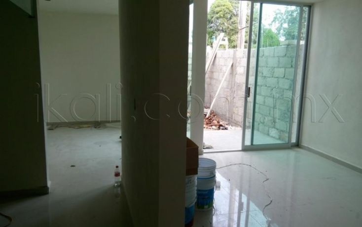 Foto de casa en venta en 23 de septiembre, túxpam de rodríguez cano centro, tuxpan, veracruz, 1630060 no 14