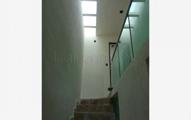 Foto de casa en venta en 23 de septiembre, túxpam de rodríguez cano centro, tuxpan, veracruz, 1630060 no 16