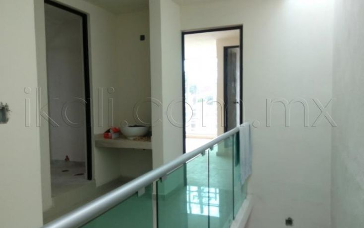 Foto de casa en venta en 23 de septiembre, túxpam de rodríguez cano centro, tuxpan, veracruz, 1630060 no 17