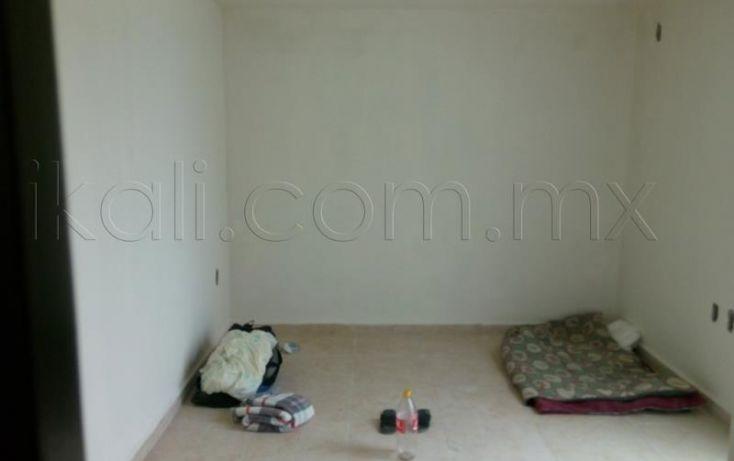 Foto de casa en venta en 23 de septiembre, túxpam de rodríguez cano centro, tuxpan, veracruz, 1630060 no 18