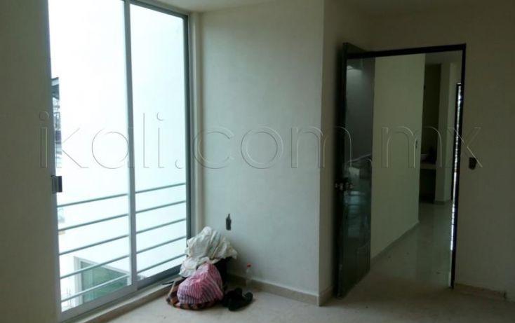 Foto de casa en venta en 23 de septiembre, túxpam de rodríguez cano centro, tuxpan, veracruz, 1630060 no 19