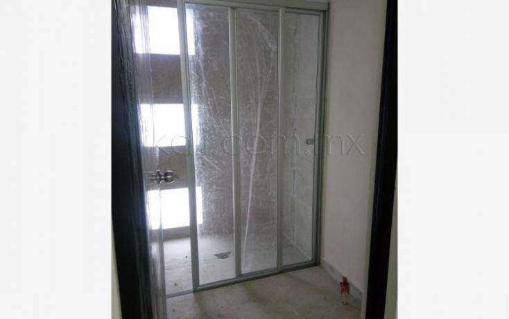 Foto de casa en venta en 23 de septiembre, túxpam de rodríguez cano centro, tuxpan, veracruz, 1630060 no 21