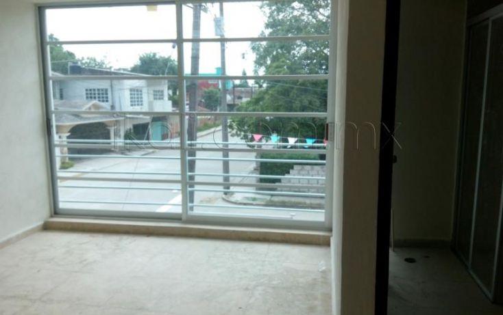 Foto de casa en venta en 23 de septiembre, túxpam de rodríguez cano centro, tuxpan, veracruz, 1630060 no 23