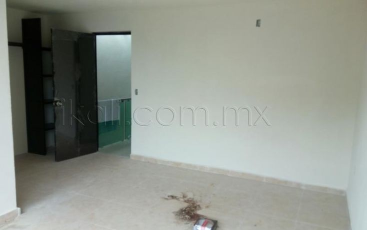 Foto de casa en venta en 23 de septiembre, túxpam de rodríguez cano centro, tuxpan, veracruz, 1630060 no 25