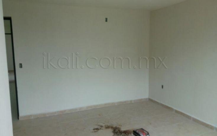 Foto de casa en venta en 23 de septiembre, túxpam de rodríguez cano centro, tuxpan, veracruz, 1630060 no 26