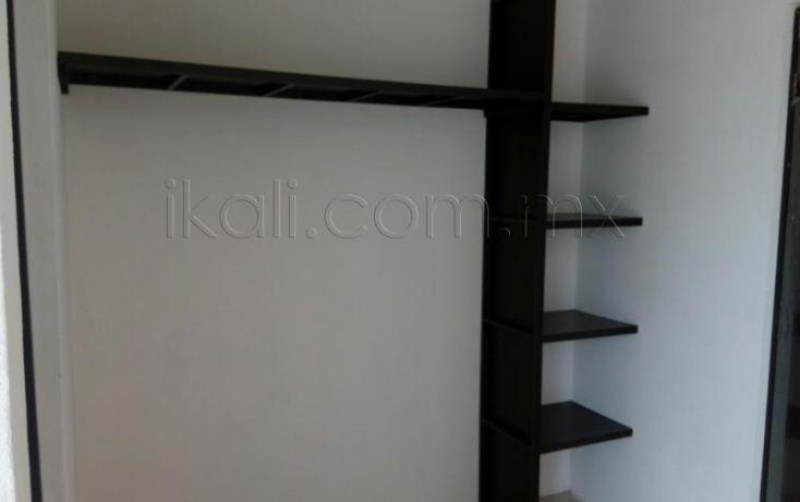 Foto de casa en venta en 23 de septiembre, túxpam de rodríguez cano centro, tuxpan, veracruz, 1630060 no 27
