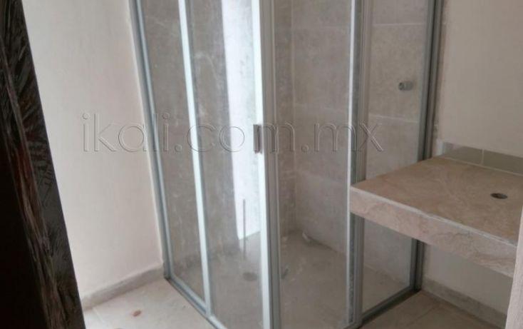 Foto de casa en venta en 23 de septiembre, túxpam de rodríguez cano centro, tuxpan, veracruz, 1630060 no 28
