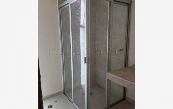 Foto de casa en venta en 23 de septiembre, túxpam de rodríguez cano centro, tuxpan, veracruz, 1630060 no 29