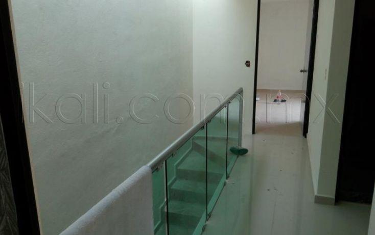 Foto de casa en venta en 23 de septiembre, túxpam de rodríguez cano centro, tuxpan, veracruz, 1630060 no 30