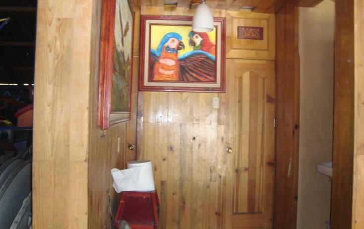 Foto de casa en venta en  23, del maestro, oaxaca de ju?rez, oaxaca, 789997 No. 07