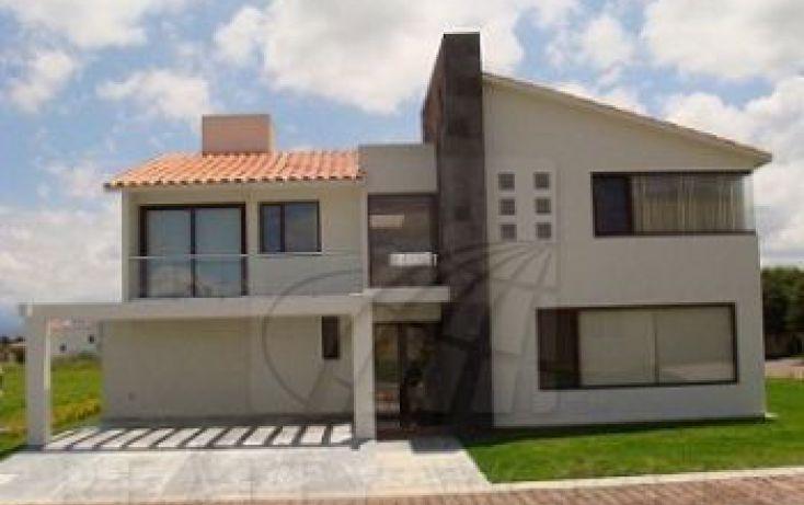 Foto de casa en venta en 23, el mesón, calimaya, estado de méxico, 2034230 no 01