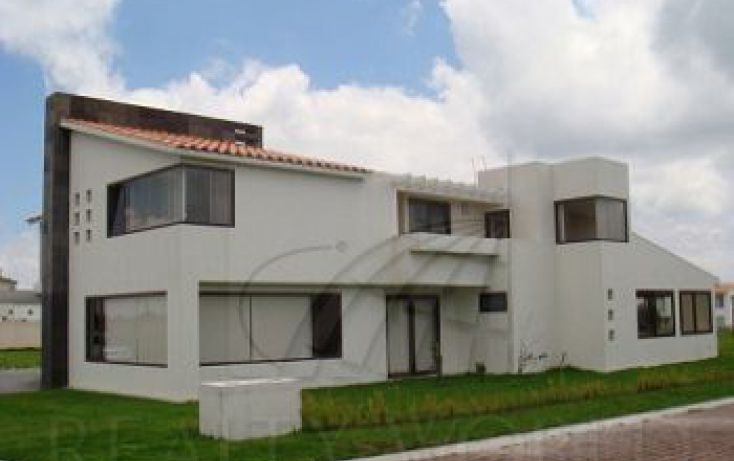 Foto de casa en venta en 23, el mesón, calimaya, estado de méxico, 2034230 no 02