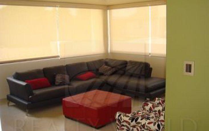 Foto de casa en venta en 23, el mesón, calimaya, estado de méxico, 2034230 no 03