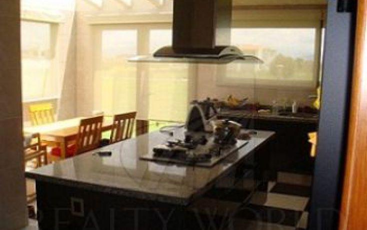 Foto de casa en venta en 23, el mesón, calimaya, estado de méxico, 2034230 no 04