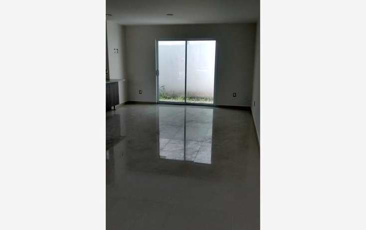 Foto de casa en venta en  23, el mirador, el marqu?s, quer?taro, 1690598 No. 02