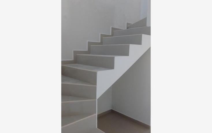 Foto de casa en venta en  23, el mirador, el marqu?s, quer?taro, 1690598 No. 03