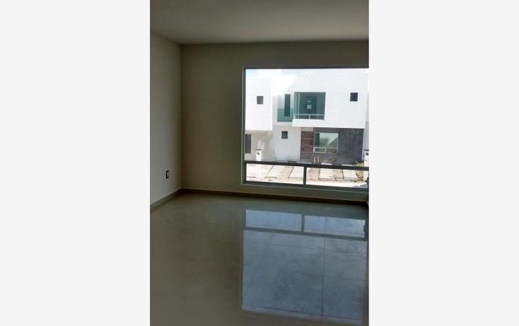 Foto de casa en venta en  23, el mirador, el marqu?s, quer?taro, 1690598 No. 04